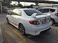 2010-2011 Toyota Corolla Altis (ZRE141) 1.6 TRD Sportivo Sedan (08-09-2017) 03.jpg