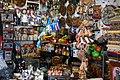 2010.05.12.120416 Mercado artesanías Guatemala City.jpg