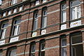 2010.07.20.131249 Hausfassade Keizer Karelplein Maastricht.jpg