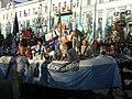 2010. Донецк. Карнавал на день города 310.jpg