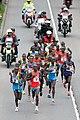20100411 kopgroep marathon rotterdam.jpg