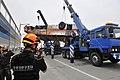 20100703중앙119구조단 인천대교 버스 추락사고 CJC3698.JPG