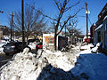 2010 02 12 - 6164 - College Park - Sidewalk along US 1 (4360641120).jpg