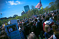 2010 BostonCommon 4557440553.jpg
