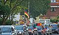 2010 FIFA World Cup Autokorso Uetersen HF 24.jpg