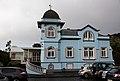2011-03-05 03-13 Madeira 224 Hotel Estalagem Serra Golf.jpg