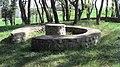 2011-05-07 15-57-58 703 Bauwerk Friedhof Drüsewitz.jpg