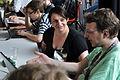 2011-05-13-hackathon-by-RalfR-023.jpg