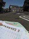 2011-06 amsterdamse veer boogbrug 32105 04