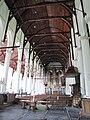 2011-07 Franeker Martinikerk 16.jpg