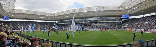 2011-08-27 Hoffenheim1 (6093610870)
