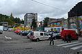 20110907 liege30.jpg