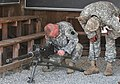2011 Army National Guard Best Warrior Competition (6026034833).jpg
