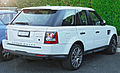 2011 Land Rover Range Rover Sport (L320 11MY) wagon (2012-06-04).jpg