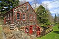 2011 Rowley Massachusetts USA (2).jpg