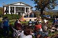 2011 WR Heritage Festival (8050769412).jpg