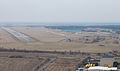 2012-02-22-Fotoflugkurs Cuxhaven-Bin im Garten 0017.jpg