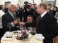 2012-03-05 Владимир Путин, Владимир Спиваков, Алексей Ермохин.jpeg