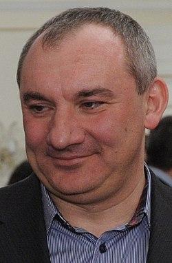 2012-03-05 Николай Фоменко 2.jpeg