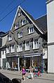 2012-05 Lippstadt Lange Strasse 67 01.jpg