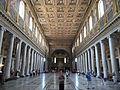 2012-06-05 Rome & Vatican 022.JPG