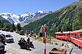 2012-08-19 12-22-34 Switzerland Kanton Graubünden Morteratsch.JPG