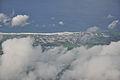 2012-10-22 17-52-24 Portugal Azores Pisões.JPG