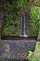 2012-10-27 12-18-15 Pentax JH (49283745351).jpg