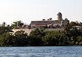 2012-Castillo de Jagua Cienfuegos anagoria.JPG