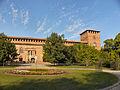2012.M09.PAVIA.castello.JPG