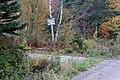 20121020 Devil's Hill Falls Trail Head.jpg
