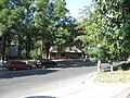 2012 - panoramio (337).jpg