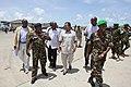2012 04 06 Kismayo Visit G.jpg (8630495013).jpg