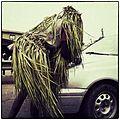 2012 Lagos Nigeria 8565059564.jpg
