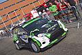 2012 Rally Finland friday 16.jpg