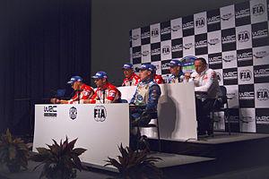 2012 Rally Finland podium 16.jpg