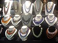 2012 Rock Gem n Bead Show 17.JPG