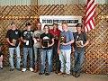 2012 South Dakota Youth Range Camp (7883143656).jpg