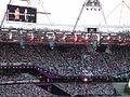 2012 Summer Olympics opening ceremony (19).jpg