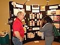 2012 Vendor Trade Show March 6 & 7 (6963295721).jpg