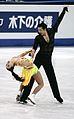 2012 WFSC 04d 478 Huang Xintong Zheng Xun.JPG