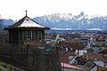 2013-03-16 13-21-55 Switzerland Kanton Bern Thun Thun.JPG