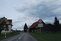 2013-04-10 Regiono Wil (Foto Dietrich Michael Weidmann) 290.JPG
