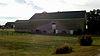 Wyman-Rye Farmstead