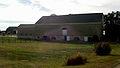 2013-09-14 Wyman-Rye Farmstead, Clinton Wi, Barn.jpg