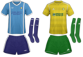 2013-14 Home & Away Kits.png