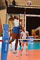 20130330 - Vannes Volley-Ball - Terville Florange Olympique Club - 006.jpg