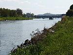 20130505 Maastricht Julianakanaal 16.JPG