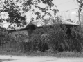 2013 - Locuinta specifica din anii 1940.png