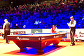2013 3-cushion World Championship-Day 3-Session 1-08.jpg